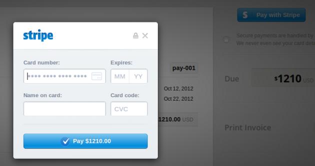 stripe-credit-card-form-ecfa6f0e9f88aa1c73054552e96ccd17