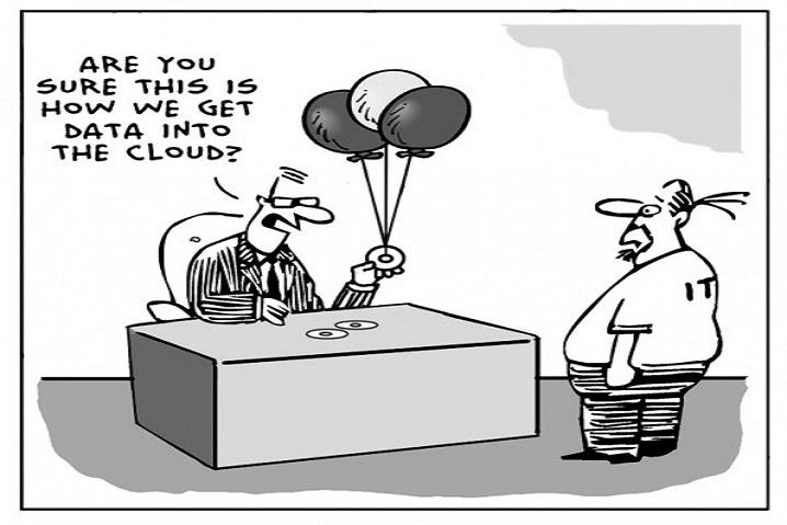 usos cloud