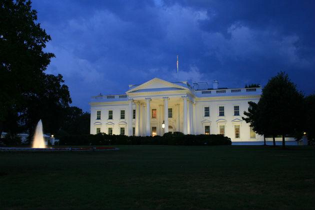whitehouse1lg