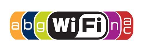 wifi 802-11ac