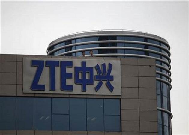 ZTE quiere reforzar su actividad  dentro del mercado de dispositivos móviles