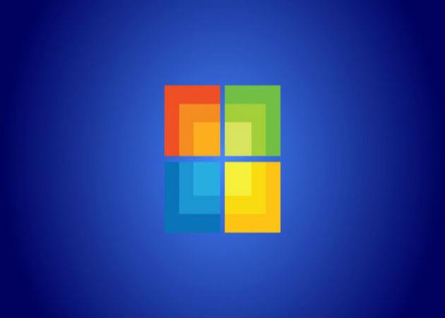 Microsoft quiere disminuir el precio de la licencia de Windows hasta un 70%