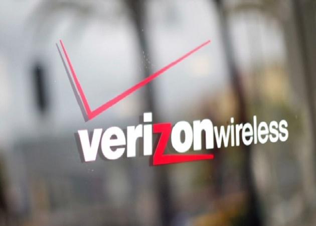 Vodafone vende su participación en Verizon Wireless por 130.000 millones de dólares