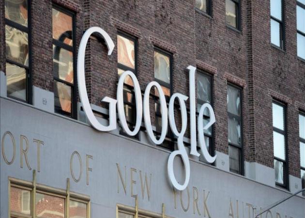 Bruselas confirma un principio de acuerdo con Google