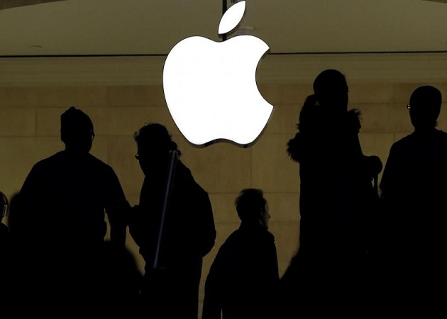 Apple compra una nueva startup: Burstly