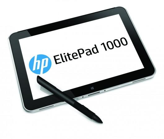 HP20140115579