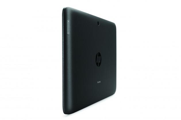 HP20140115649
