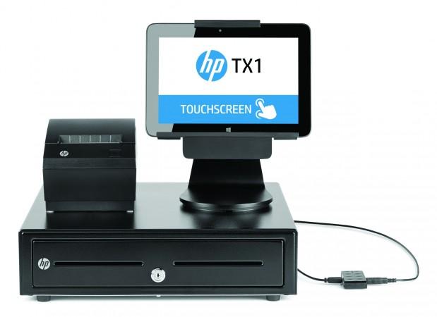 HP20140210283