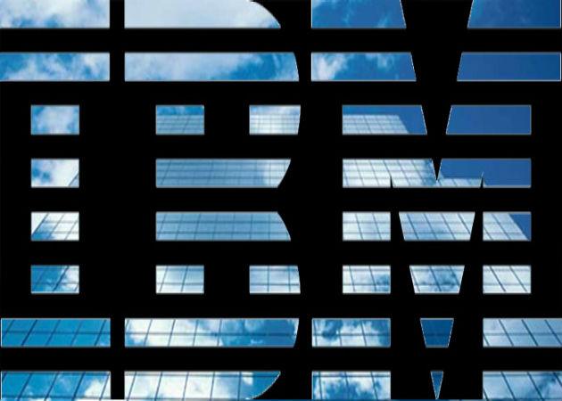 IBM invertirá 1.000 millones de dólares para la construcción de nubes híbridas