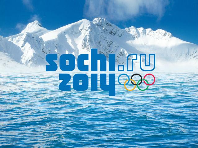 Juegos-Olímpicos-de-Invierno