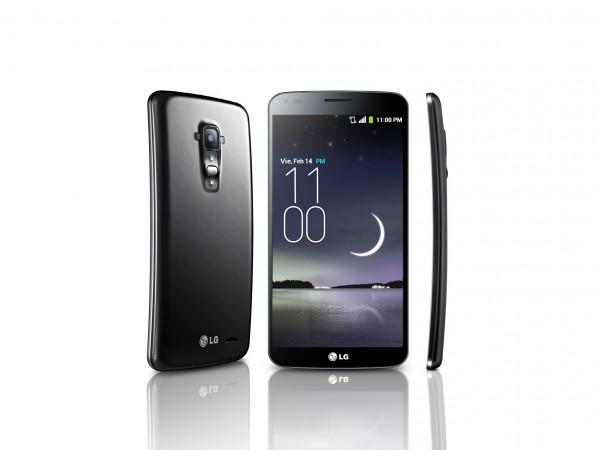 LG_G_FLEX_02