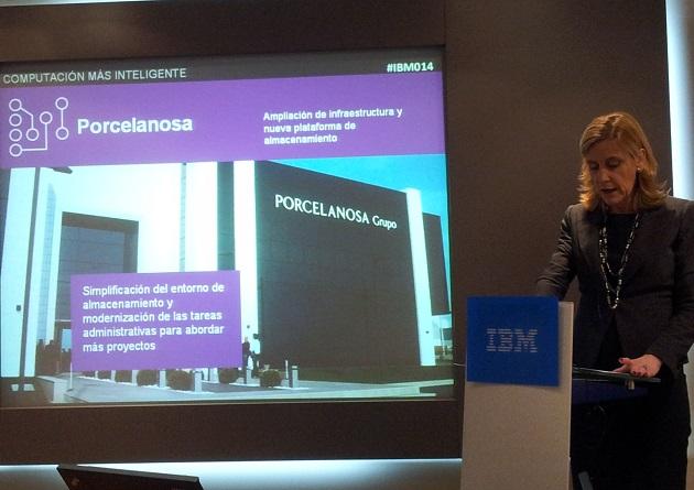 El crecimiento de la industria vendrá de los datos, el cloud y las relaciones