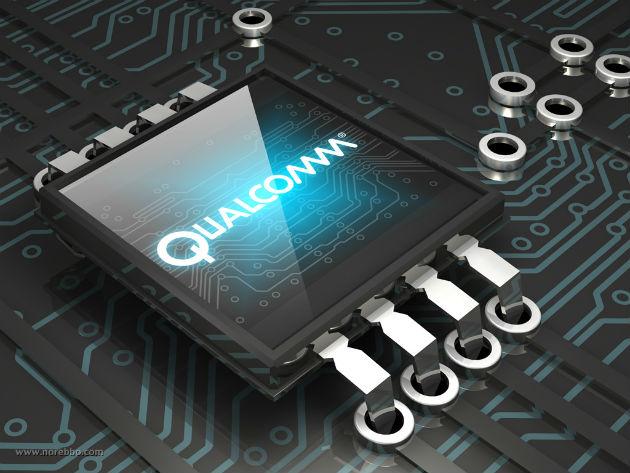 Qualcomm integra Bluetooth de baja energía en Hub 2net