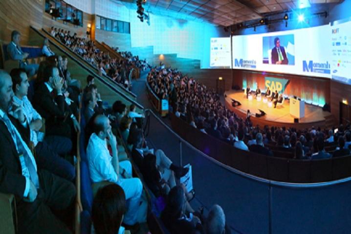 SAP y Portugal Telecom
