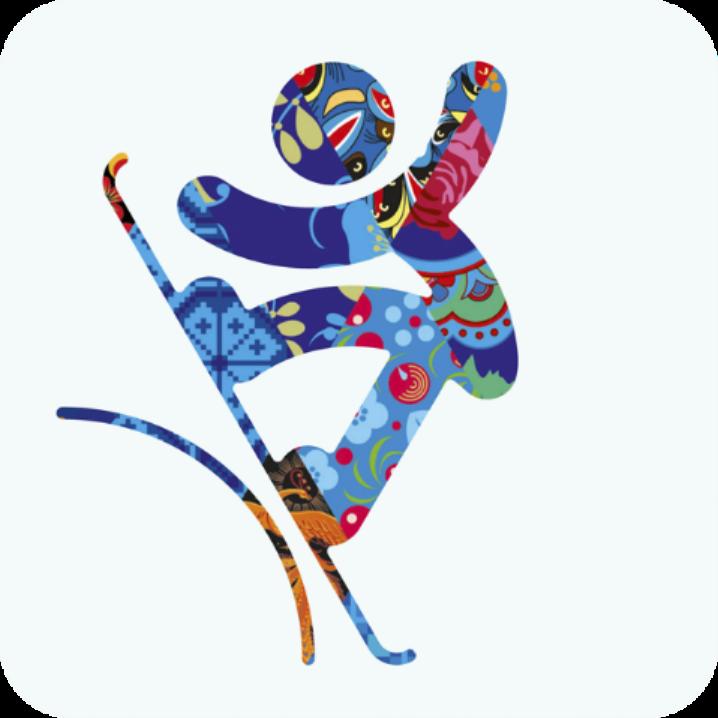 SportsVictim_Sochi2014_PictogramaSnowboard