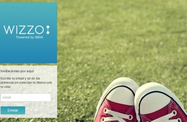 Wizzo-BBVA-640x420