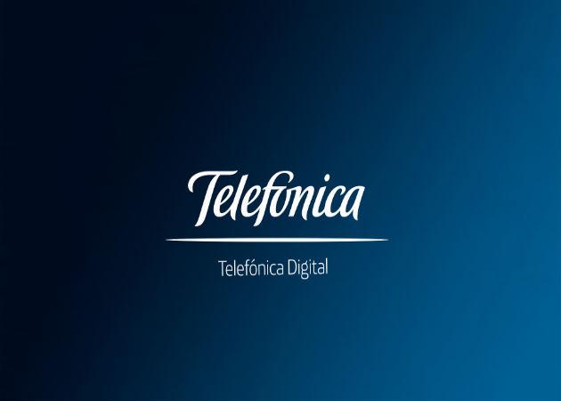 Telefónica y PwC firman un acuerdo para ofrecer servicios de ciberseguridad en España