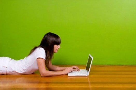 El mejor freelance es el que sabe venderse