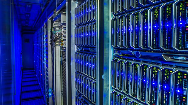 big-data 2
