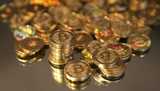 """Inversores """"agresivos"""" siguen apostando por Bitcoin"""