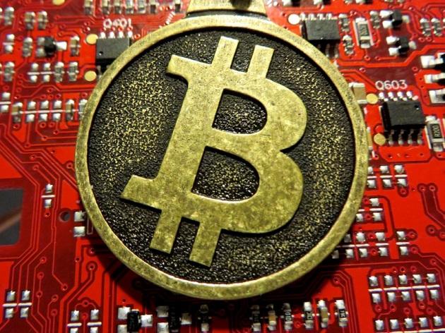 """Vietnam: """"Bitcoin está vinculada con el blanqueo de dinero y otras ilegalidades"""""""