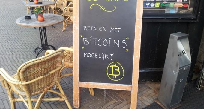 """Usuario de Bitcoin: """"No he perdido confianza en la moneda, pero sí en los intercambios"""""""
