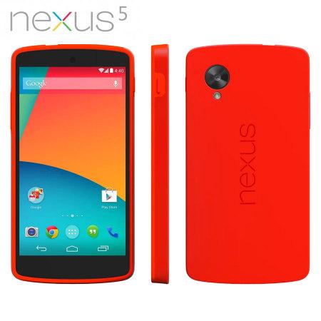 bumper-oficial-nexus-5-rojo
