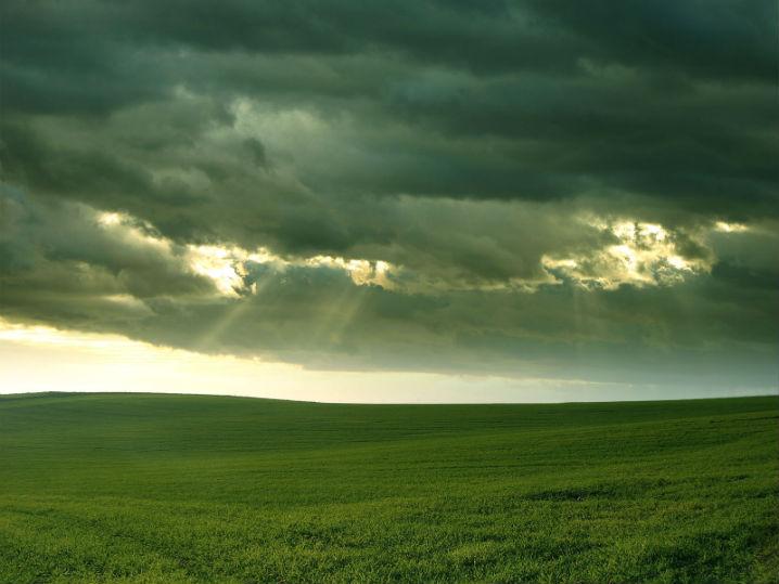 campo_nublado