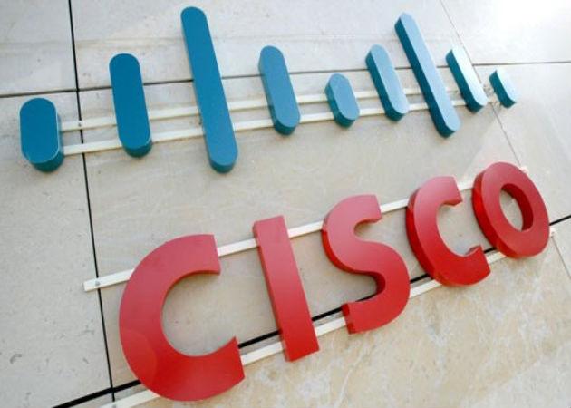 Google y Cisco firman un acuerdo de patentes