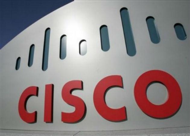 Cisco pagará 655 millones de dólares por un fallo en un componente de sus productos