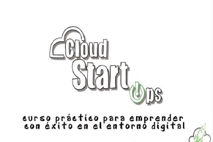 Cloud-Startups.es