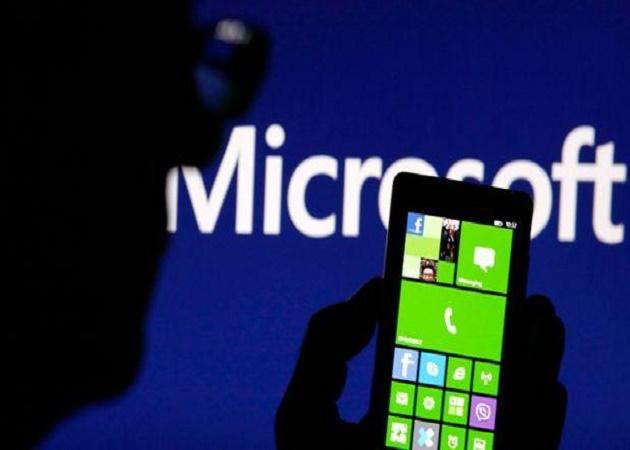 El jefe de juegos de Windows, Jason Holtman, se marcha de Microsoft