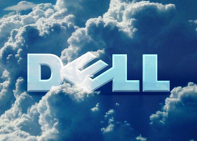 Dell venderá el sistema ERP basado en cloud de NetSuite