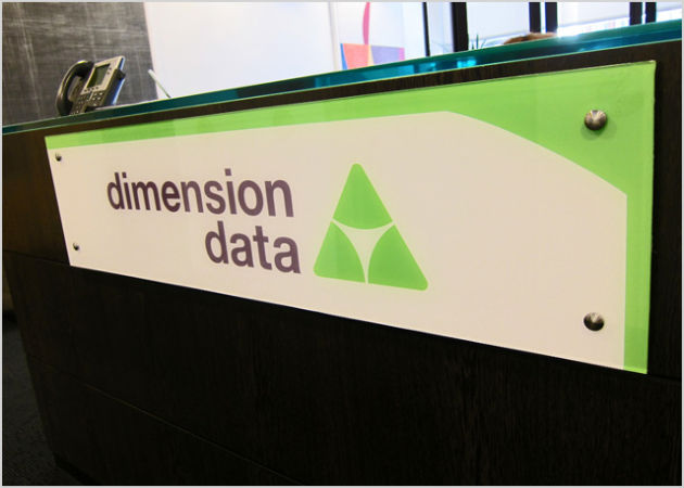 Dimension Data completa la adquisición de Nextiraone
