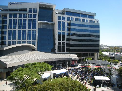event-at-qualcomm-headquarters