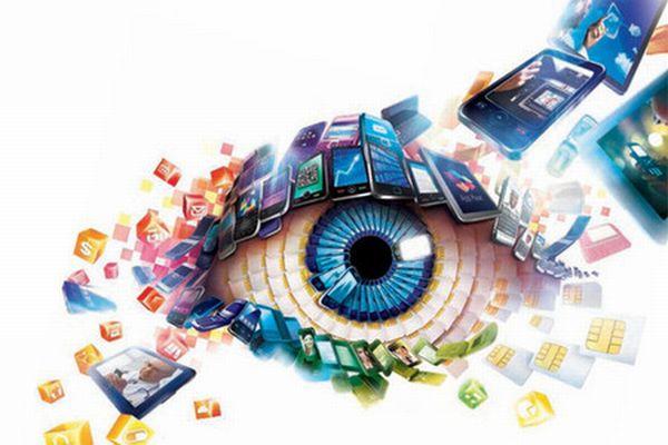 El Internet de las cosas más allá del Mobile World Congress