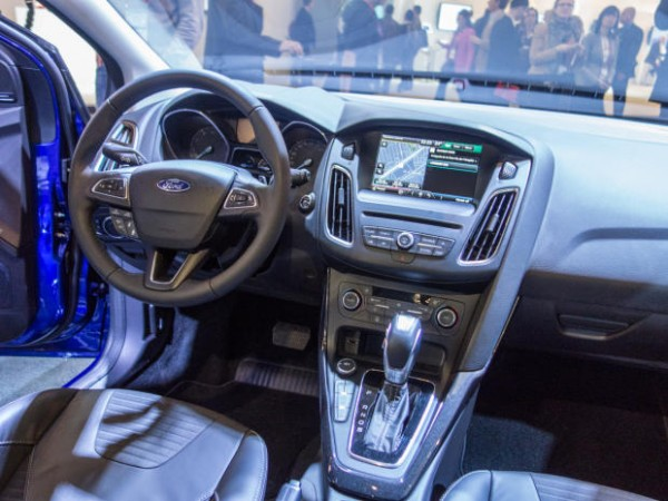 ford-focus-mwc