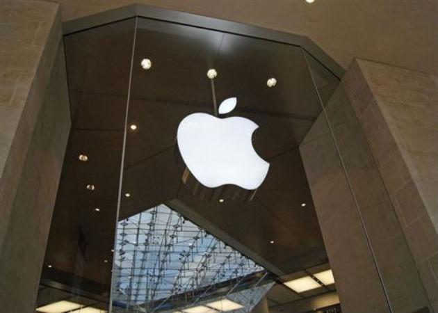 Apple contrata a un investigador del sueño