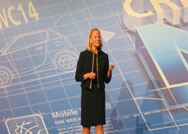IBM dará acceso a desarrolladores móviles a su superordenador Watson
