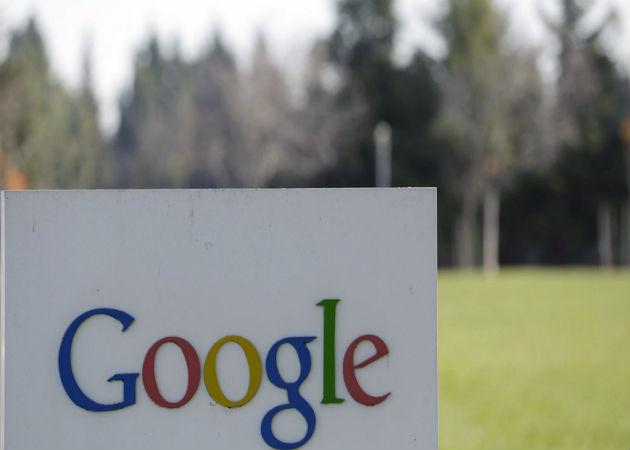 Google compra la startup SlickLogin