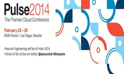 IBM Pulse 2014