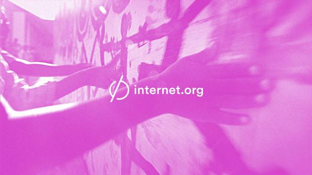 Ericsson y Facebook crean el laboratorio de innovación de Internet.org
