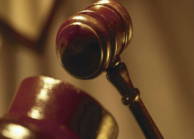 Crossroads denuncia a Cisco y NetApp por infringir patentes