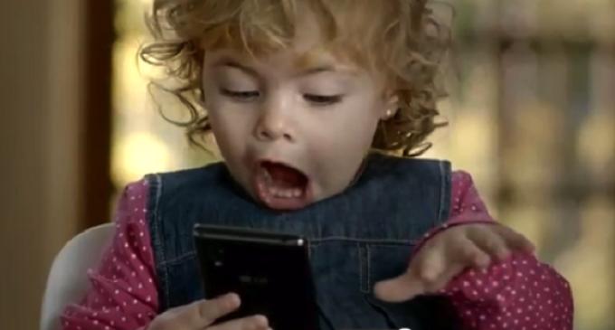 El alcance de los anuncios móviles se ha duplicado, según una encuesta de Citrix