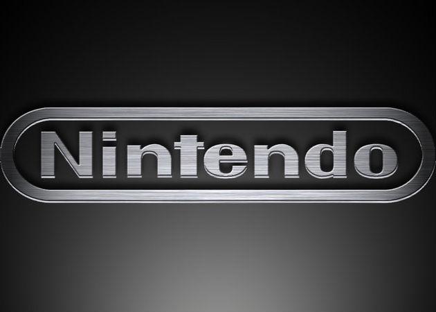 La familia fundadora de Nintendo quiere vender su participación en la compañía