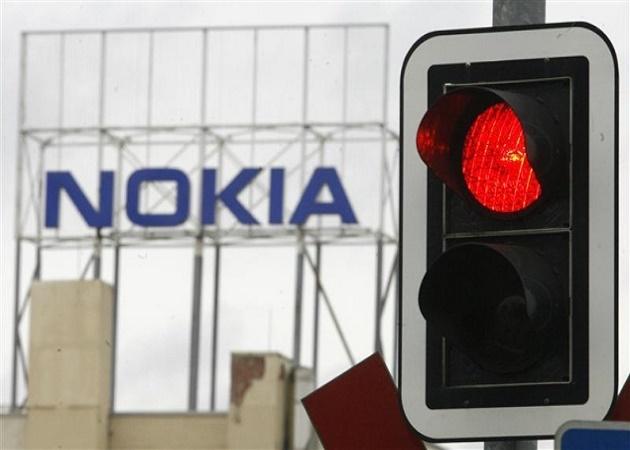 Nokia y HTC han firmado un acuerdo de patentes