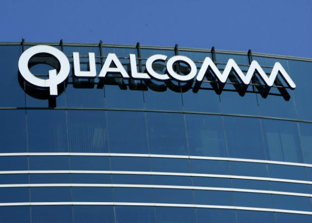 Qualcomm decide no comercializar su modelo Snapdragon 802