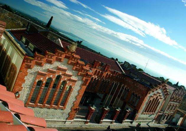 La Universidad Rovira i Virgili elige a Osiatis para el mantenimiento de sus sistemas informáticos
