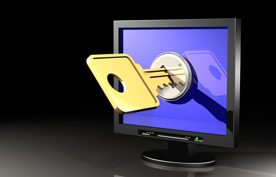 seguridad-redes-negocio