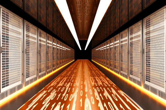 La innovación energética en los centros de datos